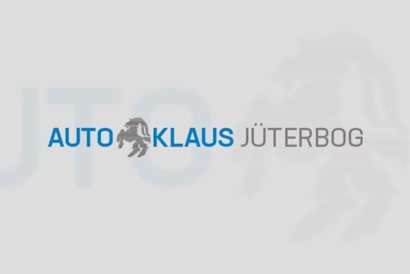 Jana Klaus
